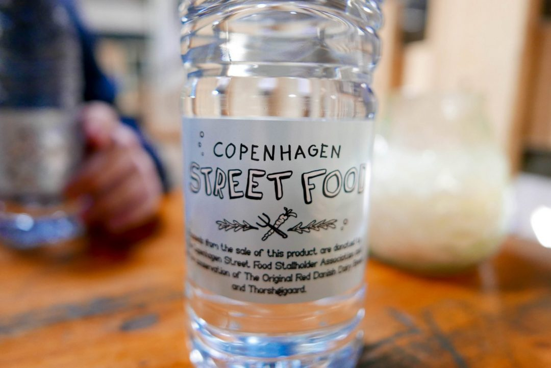 Not sure where to get your food fix in Copenhagen? Copenhagen Street Food is the answer! Place it on the top of your list for what to eat in Copenhagen.