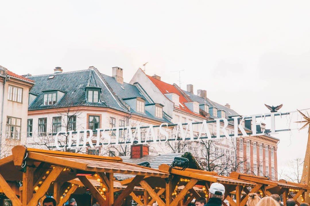 Copenhagen in Winter: The Complete Guide (including the best Copenhagen Christmas Markets!)