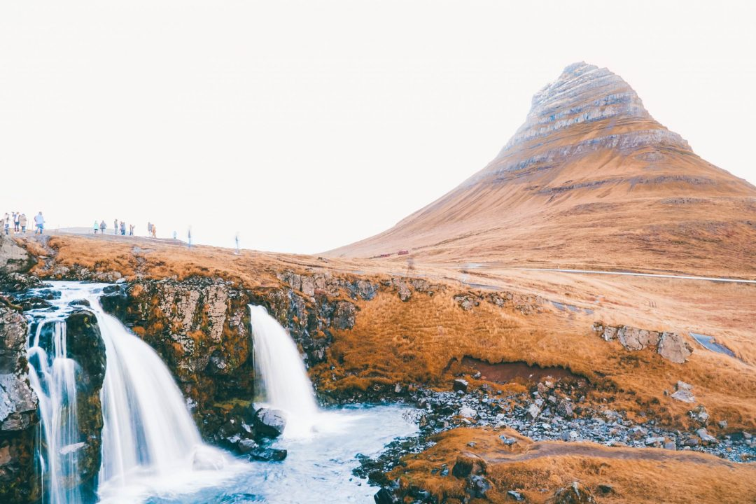 The Best Snæfellsnes Peninsula Tour // How to Take A Snaefellsnes Day Trip With Eastwest Iceland