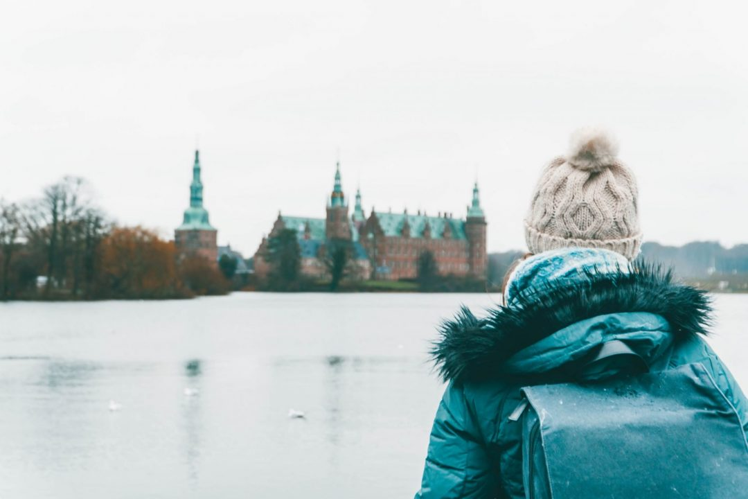 What To Pack for Copenhagen in Winter