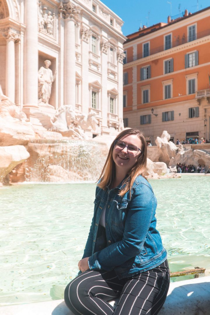 How NOT to Visit Rome (Rome Travel Mistakes & How to Avoid Them)